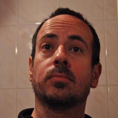 Juan Ignacio Cortés