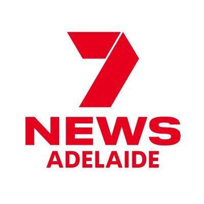 7news Adelaide 7newsadelaide Twitter