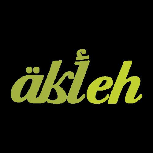 @Aklehme