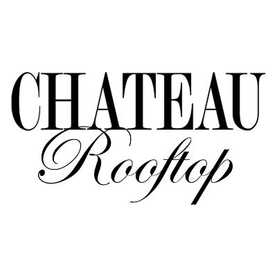 Chateau Rooftop Profile