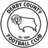 Derby County Pro (@DerbyCountyPro) Twitter profile photo