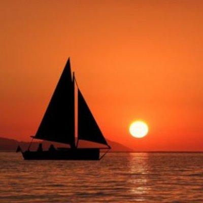 Naked girls sailboats reddit Yacht Girl Yachtgirlmm Twitter