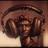 reaktorplayer (@reaktorplayer) Twitter profile photo