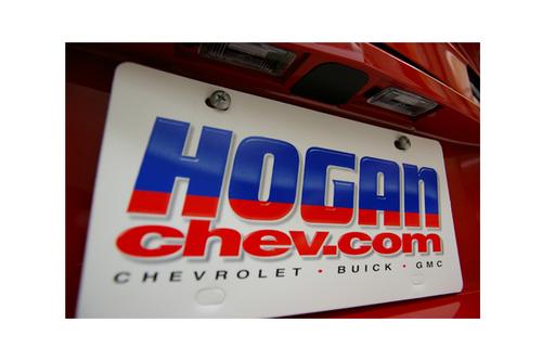 Hogan Chev Used Cars >> Hogan Chev Buick Gmc Hoganchev Twitter