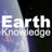 @EarthKnowledge