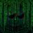 Cipherbul