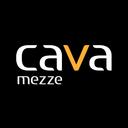 Photo of cavamezze's Twitter profile avatar