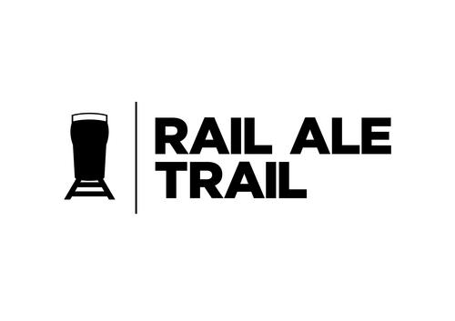 @Rail_Ale