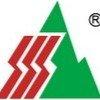 Chain We Machinery Co,. Ltd. Profile
