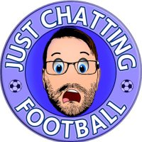 @JustChattingFo1 hd profile photos