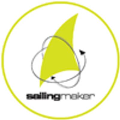 Sailingmaker On Twitter Mi E Piaciuto Un Video Di Youtube Https T Co Imlaigzigw Ebay Parody Song Weird Al Yankovic