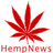 The Hemp News