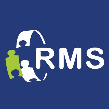 @RMS_Research