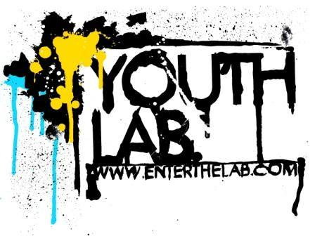 @Youthlab_indo