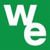 WebsEdge - Science