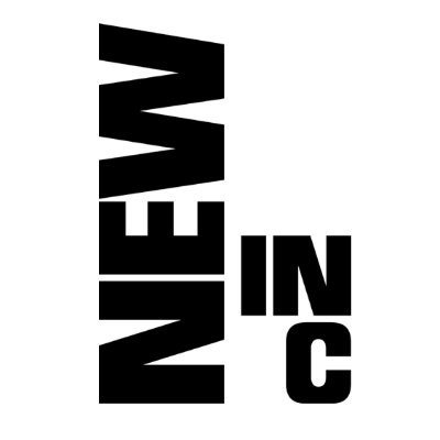 @NEWINC