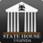 State House Uganda (@StateHouseUg) Twitter profile photo