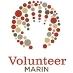 Twitter Profile image of @VolunteerMarin