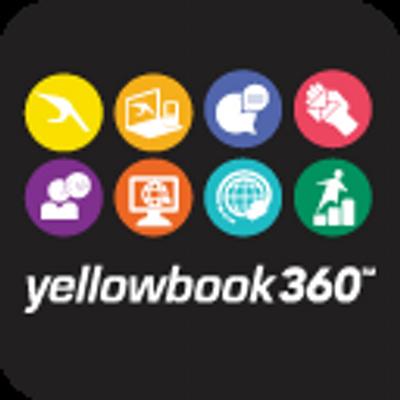 yellowbook360