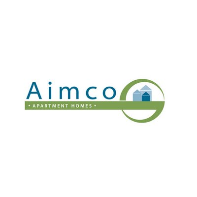 AIMCO PROPERTIES LP
