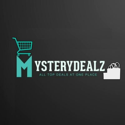 Mystery loots and deals
