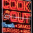 Cook-Out® Restaurant