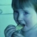 Emil crisp reasonably small