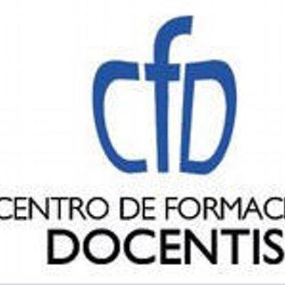 Docentis