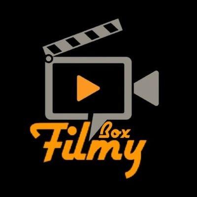 Filmy Box