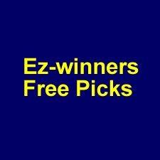 Ez-Winners