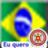 Pereira_I