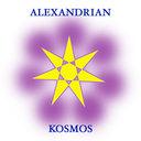 Alexandrian Kosmos (@alexndrnkosmos) Twitter