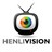 Henlivision