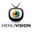 Henlivision