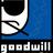 GoodwillHunter