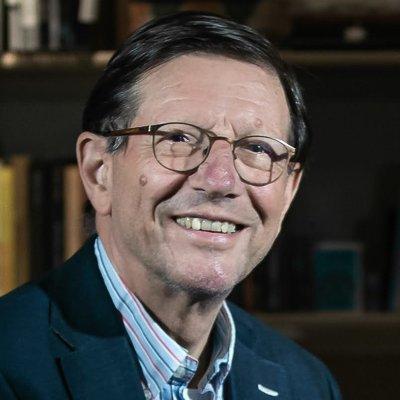 Wim Schellekens