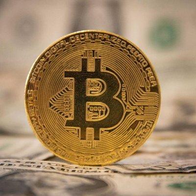twitter trader bitcoin criptovaluta da comprare ora