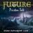 Future Priston Tale