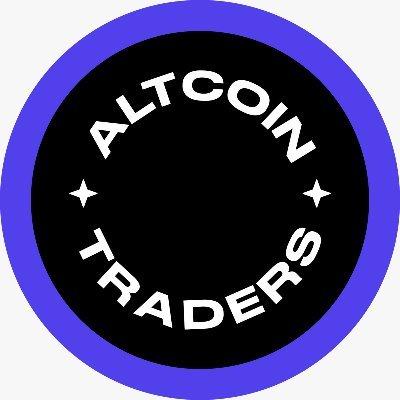 Stinktier bitcoin handel