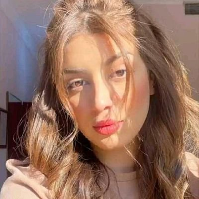 Nina ben Lachhab