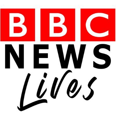 BBc News Lives
