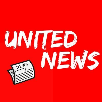 united.news