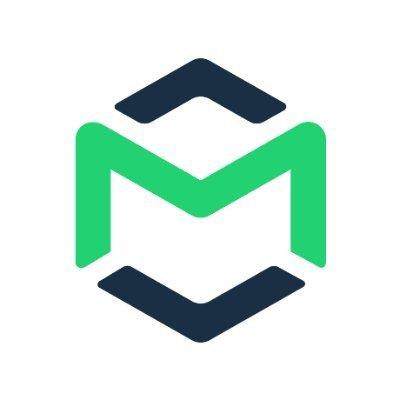 Logo Mailtrap