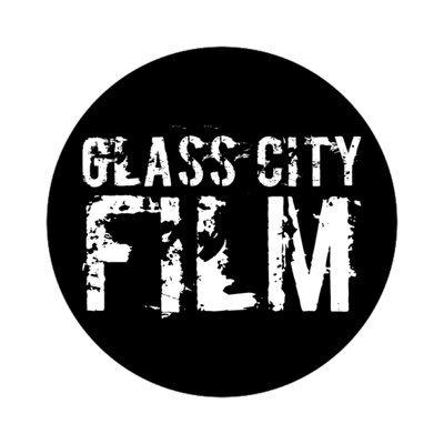 @FilmSlateMag