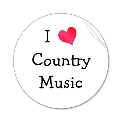Country Music Lover Country Music Lovers