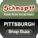 Pittsburgh Shop Buzz