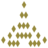 Sukhothai-logo-s_normal