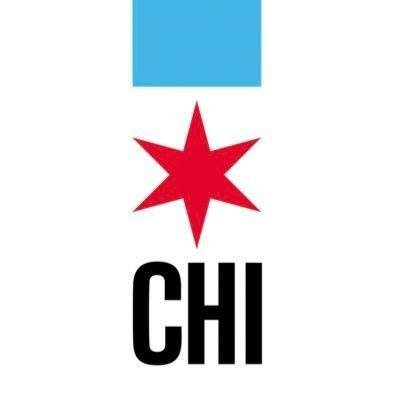 The official handle for the great City of Chicago. Pizza capital of the world. Born at a very young age. For info about #COVID19 vaccines, tap our link below.