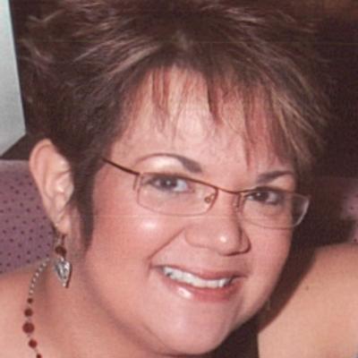 Lisa Sparks
