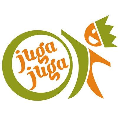 Juga juga jugainfo twitter for Facebook logo ufficiale